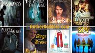 AuthorGoddess.com.png