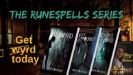 Runespells Banner.png