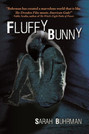 Fluffy Bunny Front Cover.jpg
