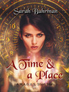 Time & a Place Cover SM.jpg