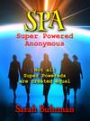 SPA Cover SM.jpg
