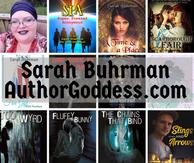 Sarah Buhrman Author Banner 1.png