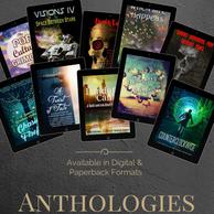 Anthologies.png