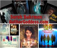 Sarah Buhrman Author Banner 2.png