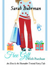 Free Gift with Purchase Cover SM.jpg