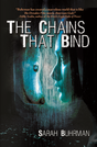 The Chains That Bind - sm.png