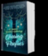 BookBrushImage-2019-4-17-13-1818.png