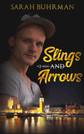 Slings & Arrows.jpg