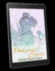 BookBrushImage-2019-4-17-12-269.png