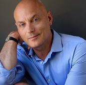 Daniel Mendelsohn.jpg