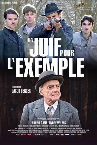 Un Juif pour l'exemple film.jpeg