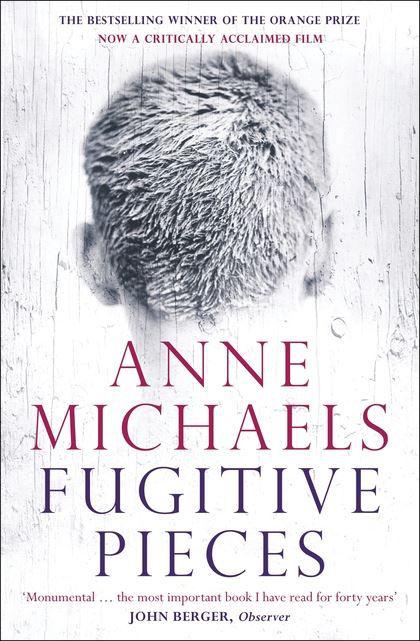 Fugitive Pieces.jpg