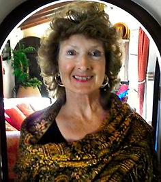 Sheila Skinner.jpg