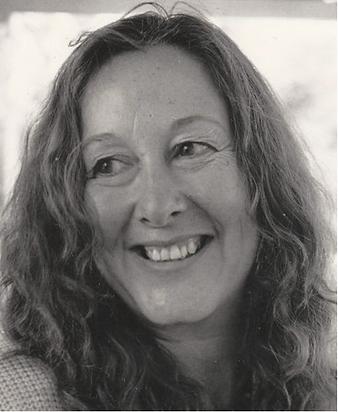 Margaret Hooks.png