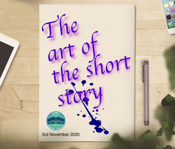 The  Short Story in Fiction
