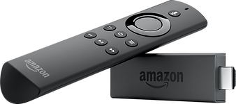 kisspng-amazon-com-amazon-fire-tv-stick-