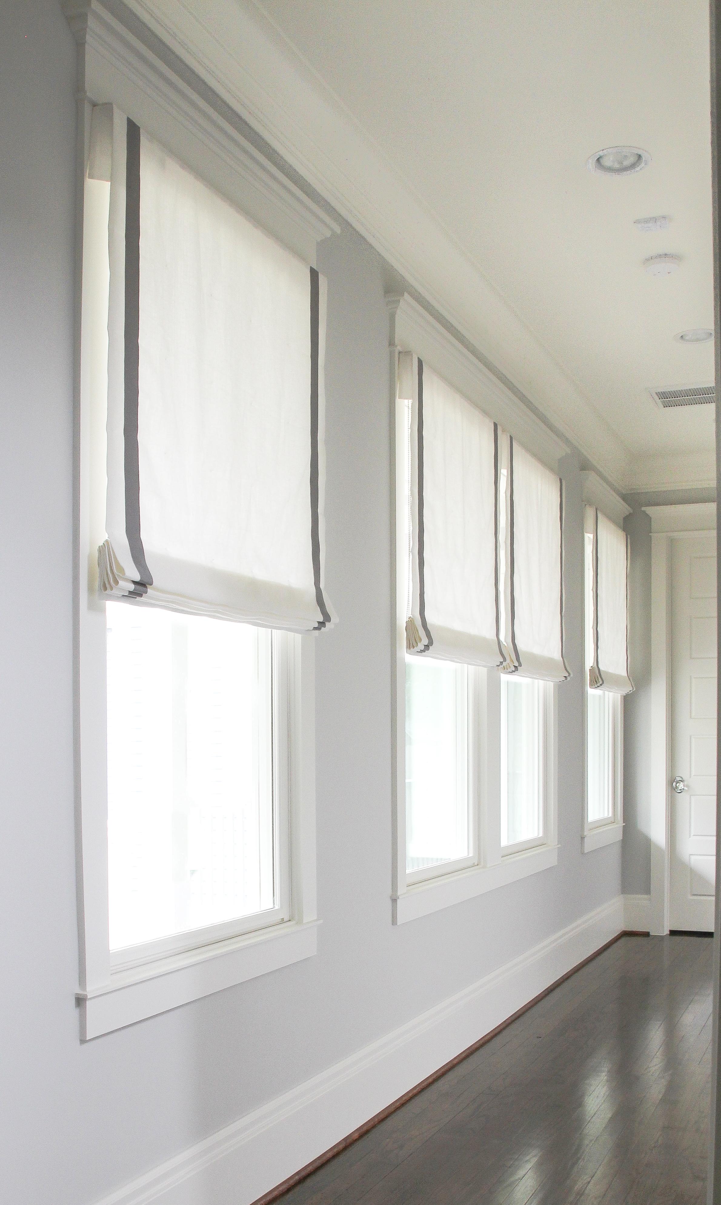 Rachel Goetz Interiors