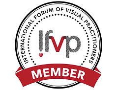 IFVP2018MemberBadge.jpg