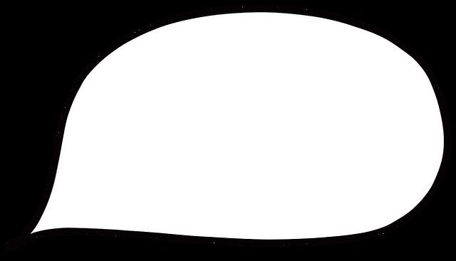 tekstballon getekend.png