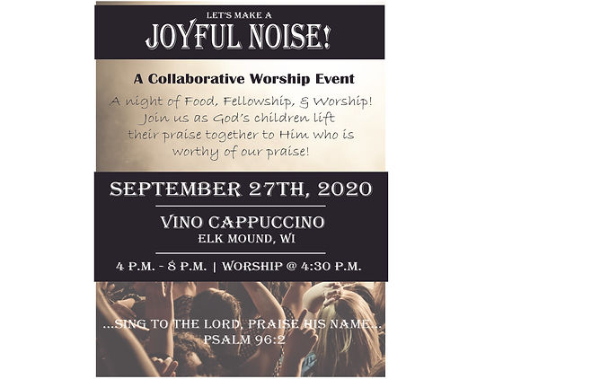 Make A Joyful Noise VINO Small.jpg