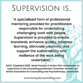 Supervision is (BACP)1.png