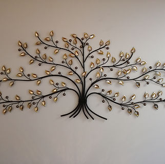 New room10-tree.jpg