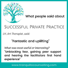 What people say about Successful PP - LH
