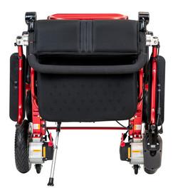 Geo-Cruiser-LX-Red-Folded-Back