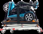 GoLite-Portable-Lift-EV-Rider-Transport-
