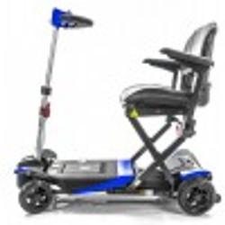 Transformer Scooter2