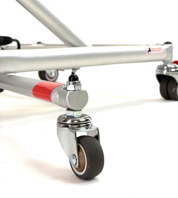 GoLite-Stability-Rods.jpg