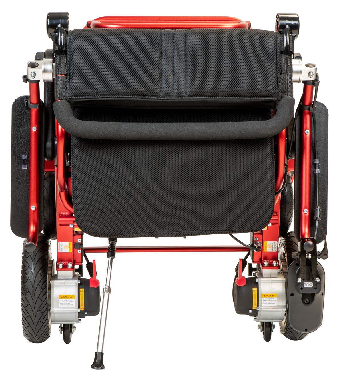 Geo-Cruiser-EX-Red-Folded-Back