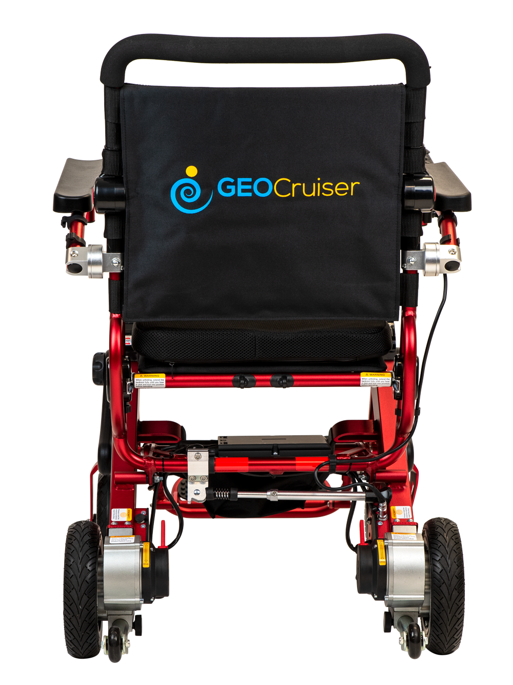 Geo-Cruiser-DX-Red-Back.png