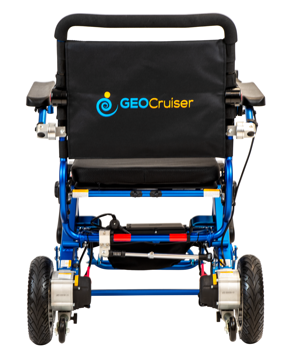 Geo-Cruiser-EX-Blue-Back.png