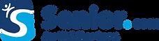 Senior.com Logo_RGB_2020.png