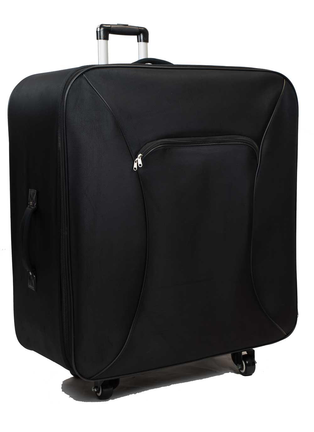 Geo-Cruiser-Travel-Case.jpg