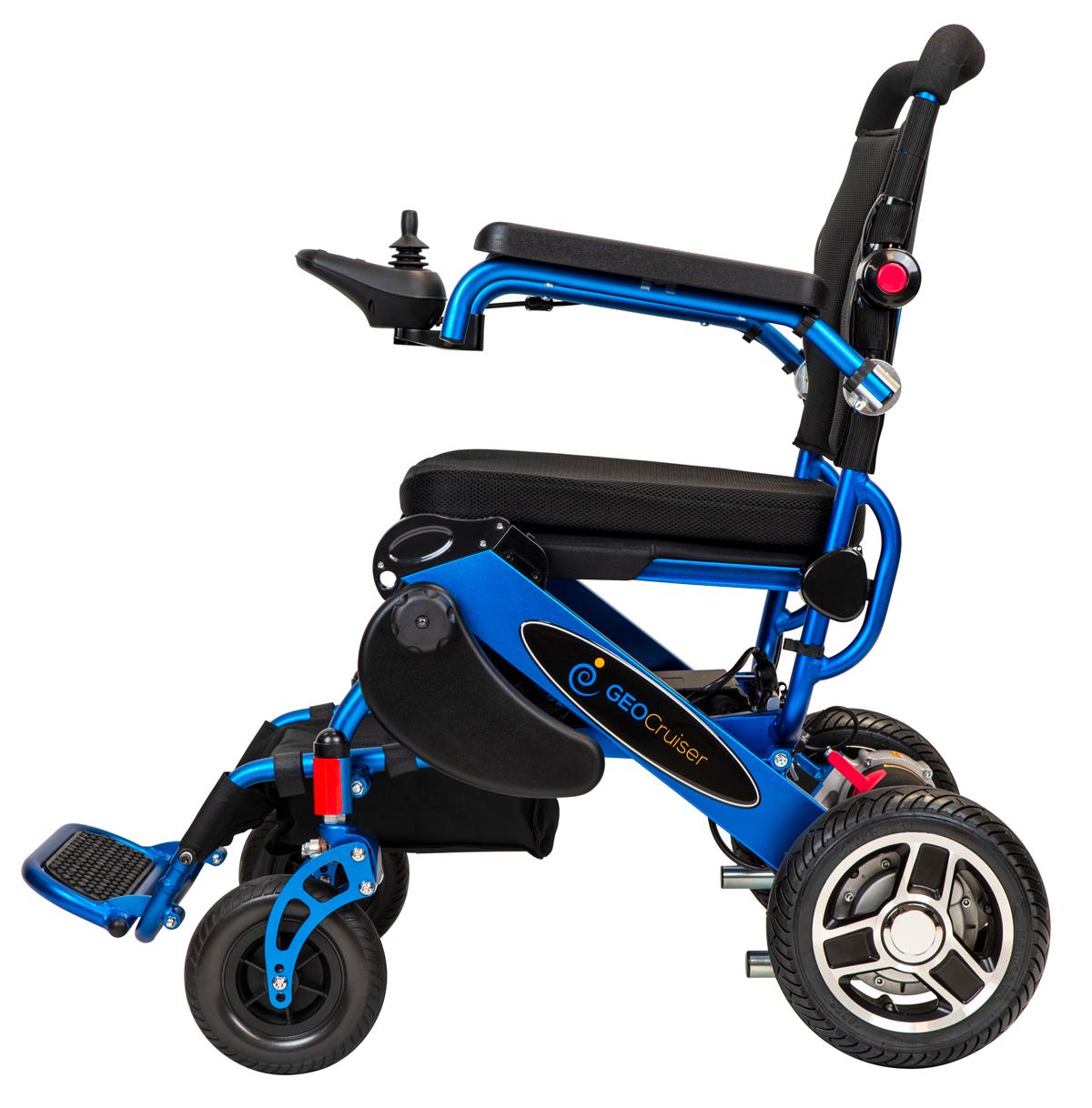 Geo-Cruiser-EX-Blue-Side
