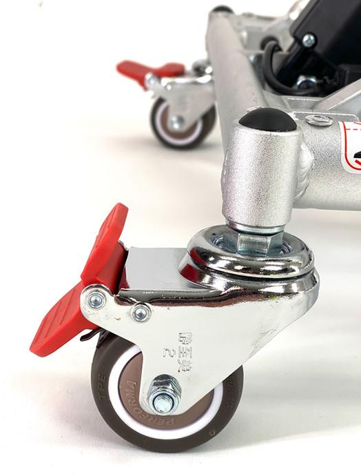 GoLite-Wheel-Locks.jpg