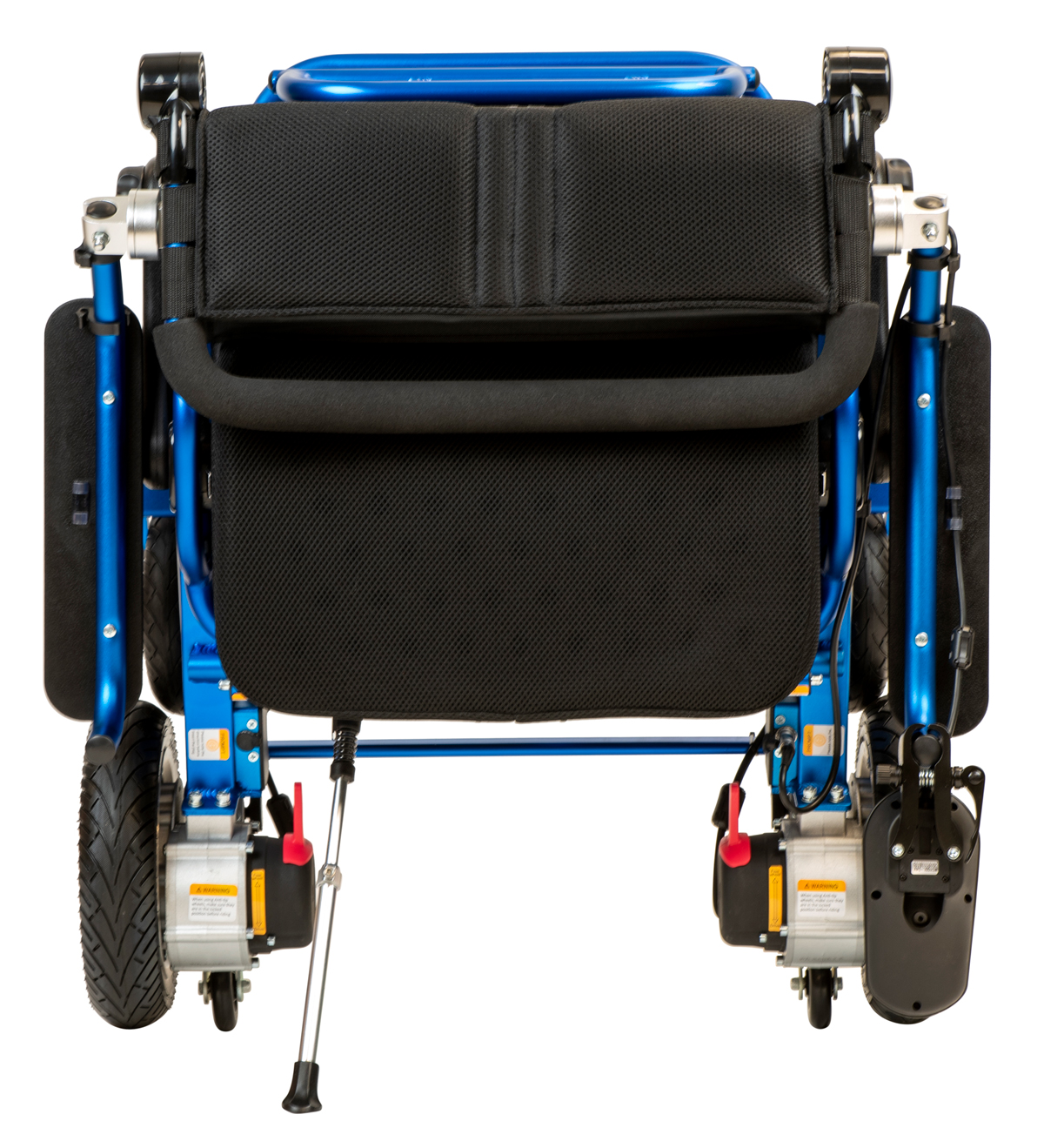 Geo-Cruiser-EX-Blue-Folded-Back