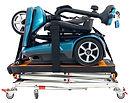 GoLite-with-EV-Rider-Transport-Lowered.j