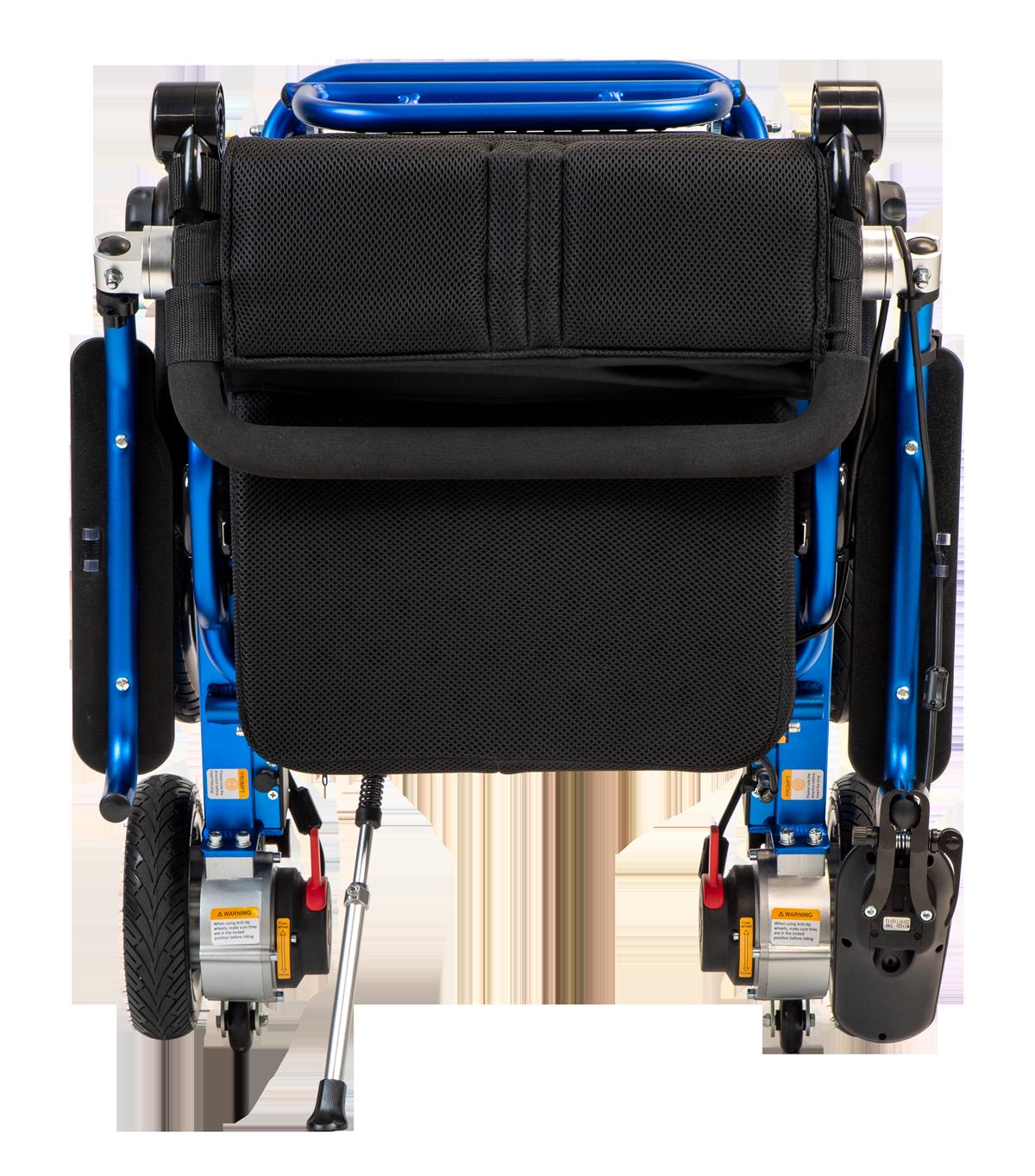 Geo-Cruiser-Blue-DX-Folded-Back.png