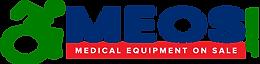 Medical-Equipment-On-Sale-Logo_V3_03.png