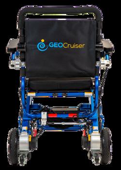 Geo-Cruiser-DX-Blue-Back.png