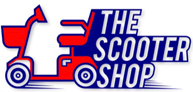 Yourscootershop.png