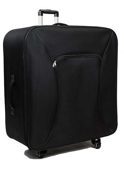 Geo Cruiser Travel Case