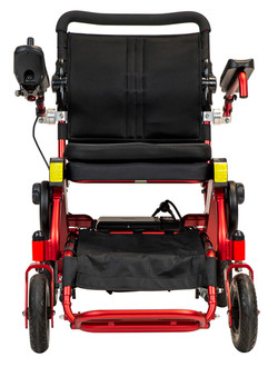 Geo-Cruiser-LX-Red-Front