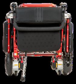 Geo-Cruiser-EX-Folded-Back.png