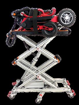 GoLite-Portable-Lift-Geo-Cruiser-Raised.