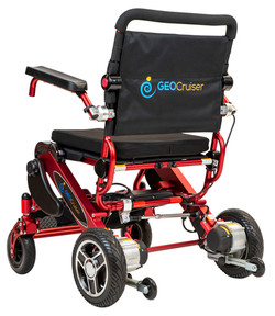 Geo-Cruiser-EX-Red-Back-Angle