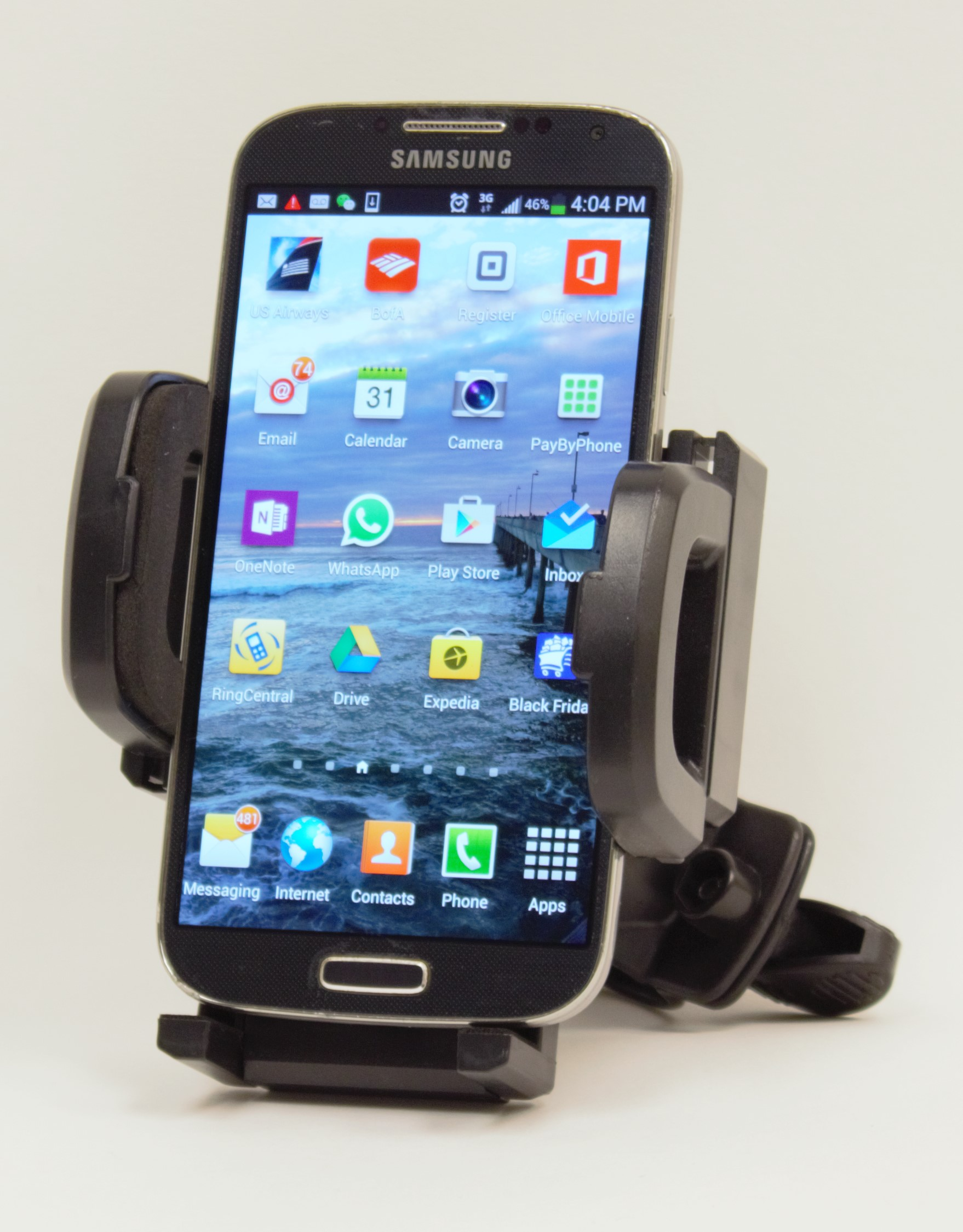 Mobile Phone Holder 1.jpg